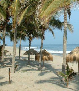 Zelf een rondreis door Peru samenstellen | Rondreizen Peru